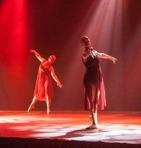 Danse-Asnières-juin-14-6219